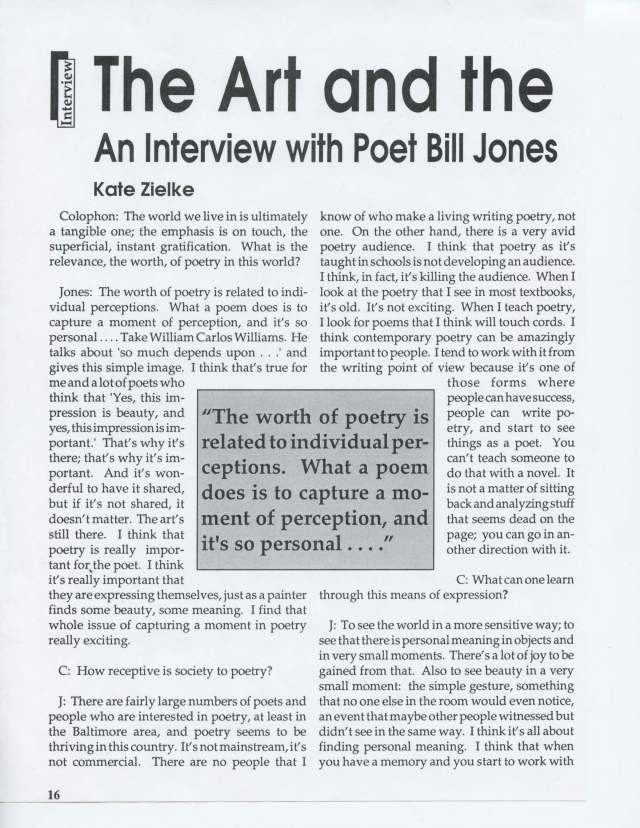 tgaf-bill-jones-colophon-interview