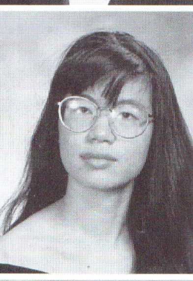 tgaf - Fang Peng 1994 dhs