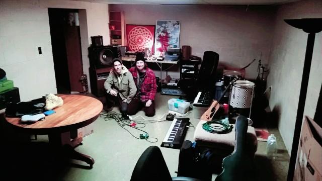 TEAM in-studio smaller