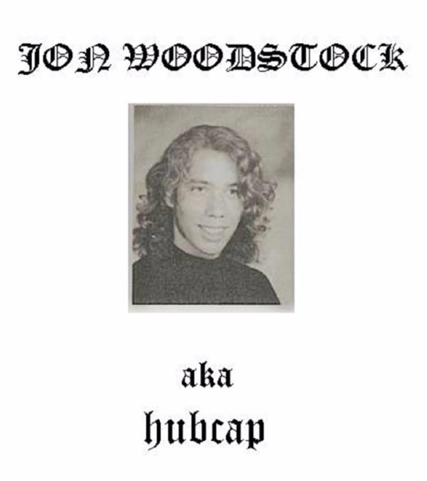 XTRA BIG jon-woodstock-album-cover